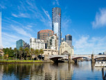 Buy Melbourne Property